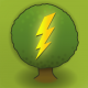 Forest Dash icon