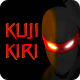 Kuji Kiri: Ninja Trials icon