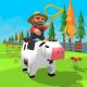 Animal Hopping icon