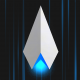 Hyperdrive Jump icon