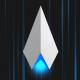 Hyperdrive Jump icon