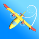 Rolly Plane icon