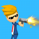 Trigger Time icon